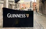 GUINNESS 2 - DUBLINO PACCHETTO WEEKEND 3 NOTTI