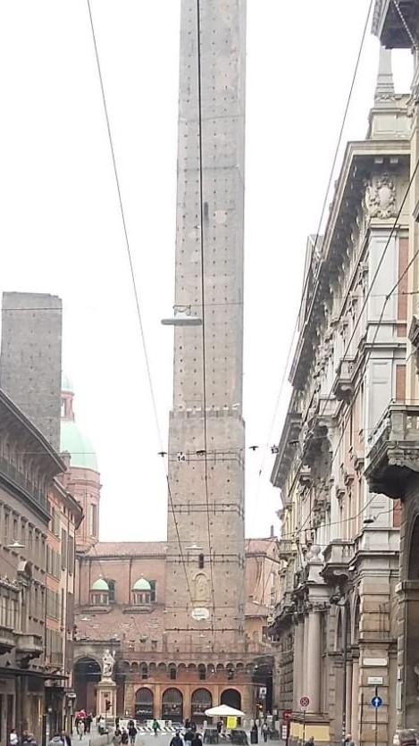 WhatsApp Image 2020 09 22 at 16.33.42 1 - BOLOGNA e il Castello di Rocchetta Mattei 7 novembre 2020