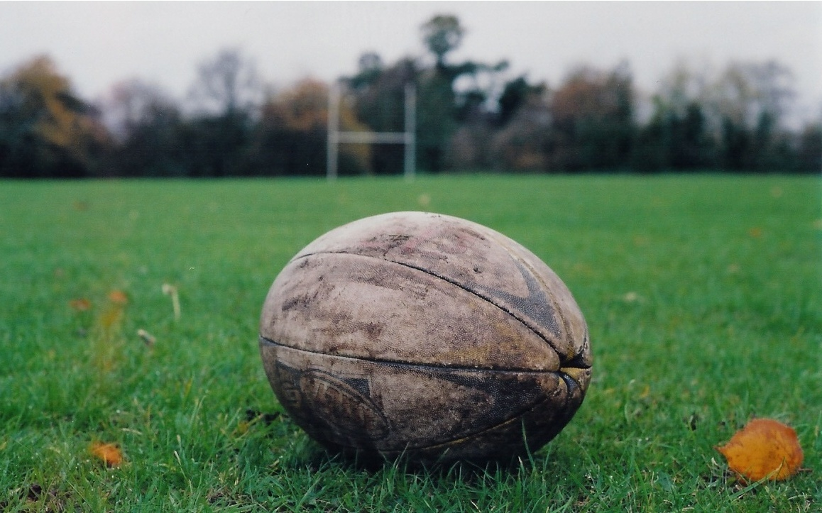 pallone rugby - Match Rugby Guinness PRO12