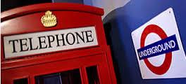 telephone - Inps Estate Insieme