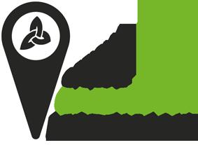 official cashback logo signature - Circuito Lyoness - impresa convenzionata