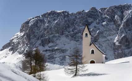 montagna e neve - Offerte Montagna
