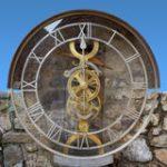 orologio di acqua trasparente pesariis 35240418 150x150 - Pesariis il paese degli orologi