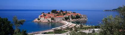 Montenegro - Montenegro e Dubrovnik 11 Aprile 2017