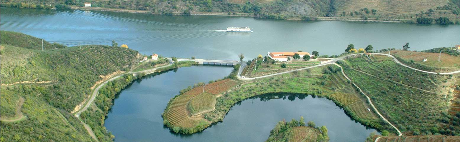 PORTOGALLO - Da Porto a Lisbona - Crociere Fluviali in Portogallo