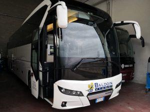 PULLMAN GRANDE 300x225 - Noleggio pullman - bus e minibus - pulmini e van a Treviso