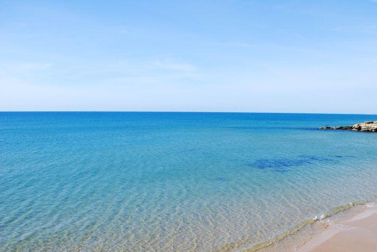 SICILIA SeaClub Sampieri - Scicli proposta di gruppo | Baldoin Viaggi -  noleggio pullman e agenzia viaggi a Treviso