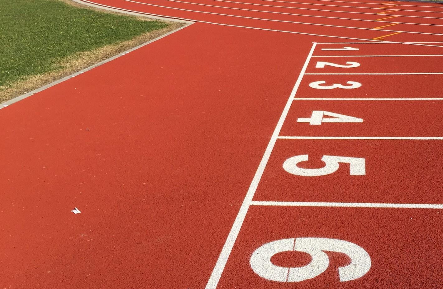 PISTA ATLETICA SAN BIAGIO DI CALLALTA 3 e1513078843123 2 - Incoming Veneto per il Trofeo delle Regioni Master su Pista 20 luglio 2019 - Atletica Italiana