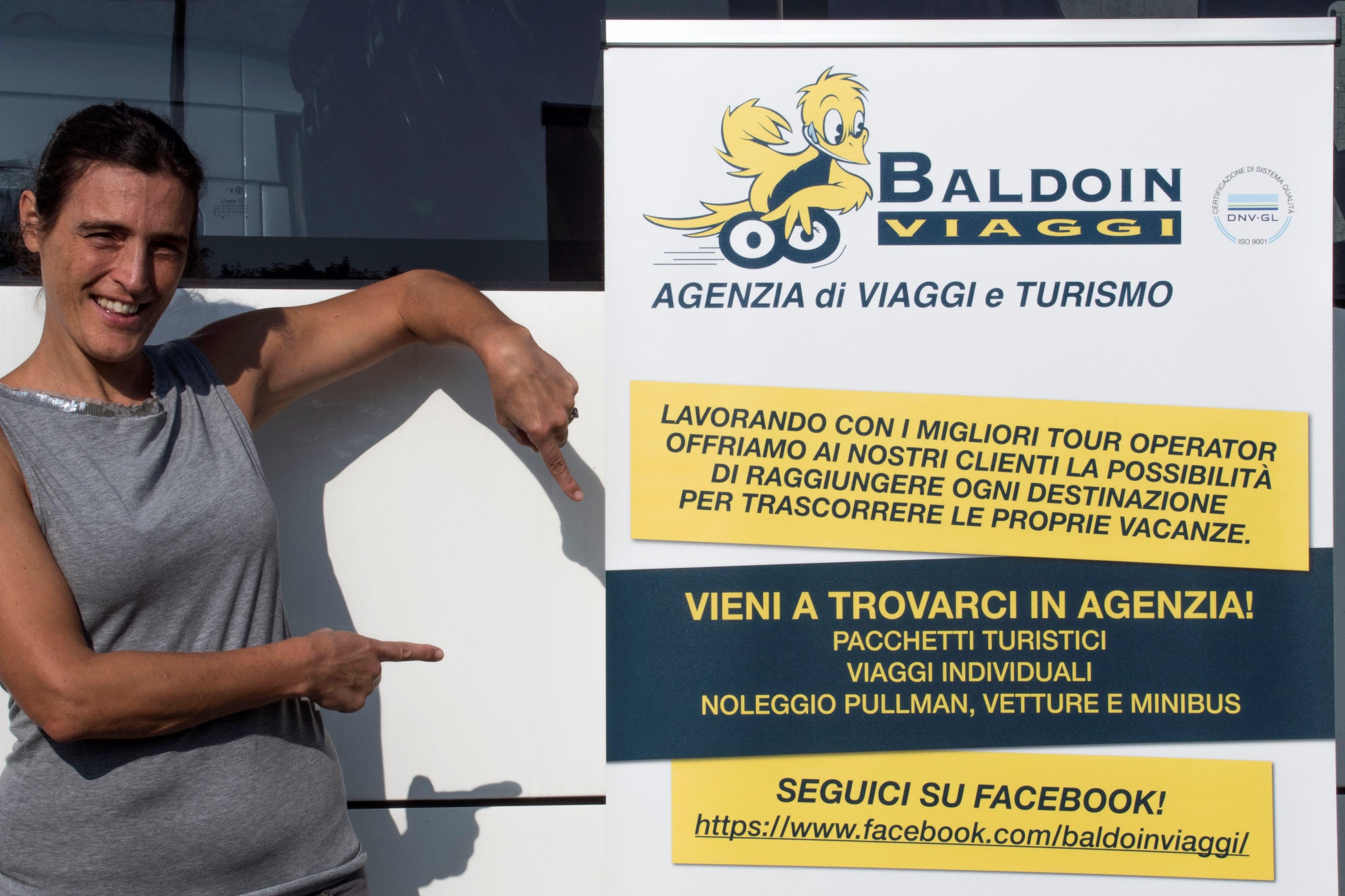 per tiramisù - Stagione 2019/2020 Rugby - Travel agency Treviso