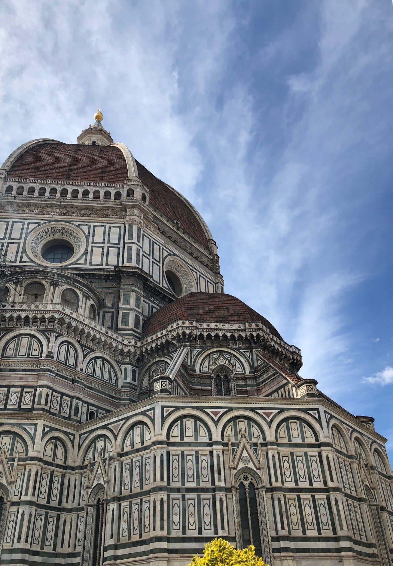 FIRENZE - Firenze: un museo a cielo aperto - 19 -20 Settembre 2020