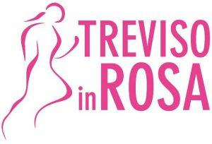 Treviso in Rosa 2021