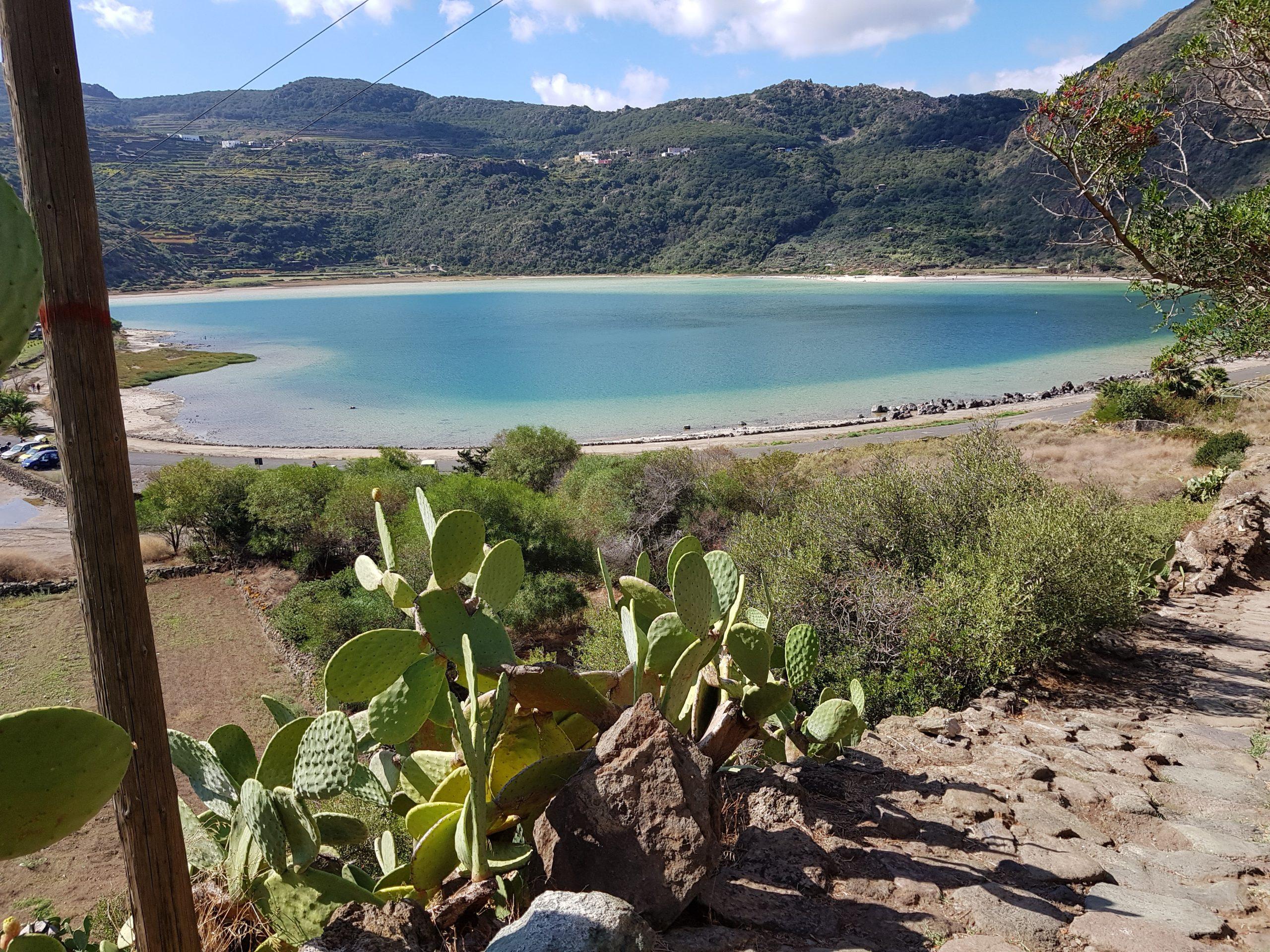 """pantelleria scaled - """"PANTELLERIA DA SCOPRIRE""""  Alla scoperta della perla nera del Mediterraneo  27 settembre - 4 ottobre 2020"""