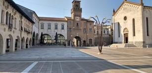 piazza di oderzo