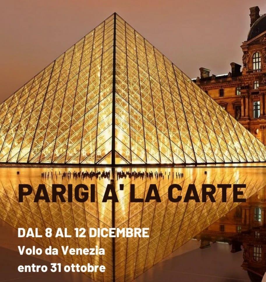 PARIS - Parigi 08 dicembre 2021